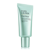 Estée Lauder DayWear Advanced Multi-Protection Anti-Oxidant & UV Defense SPF 50 30ml