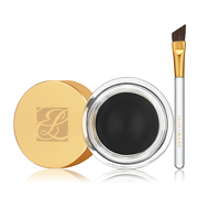 Estée Lauder Double Wear Stay-in-Place Gel Eyeliner 3g