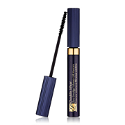 Estée Lauder Double Wear Zero-Smudge Volume & Lift Mascara 6ml
