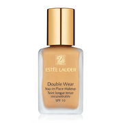 Estée Lauder Double Wear Stay-in-Place Makeup SPF 10 30ml
