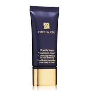 Estée Lauder Double Wear Maximum Cover Makeup Camouflage Makeup for Face & Body SPF 15 30ml