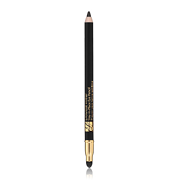 Estée Lauder Double Wear Stay-in-Place Eye Pencil 1.2g