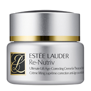 Estee Lauder Re-Nutriv Ultimate Lift Age-Correcting Creme for Throat and Decolletage 50ml