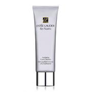 Estée Lauder Re-Nutriv Hydrating Foam Cleanser 125ml