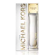 Michael Kors Sporty Citrus Eau De Parfum 100ml