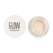 Topshop Beauty Glow Highlighter - Gleam 4g