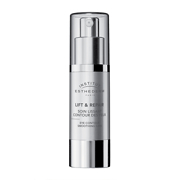 institut-esthederm-lift-repair-eye-contour-smoothing-care-15ml