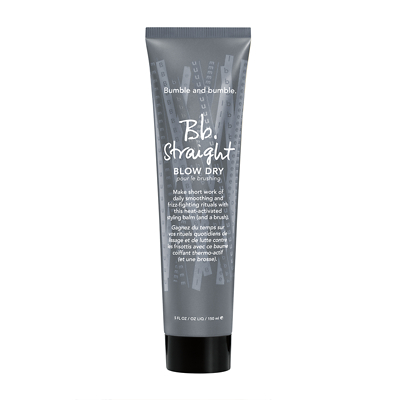 Bumble and bumble Straight Blow Dry 150ml