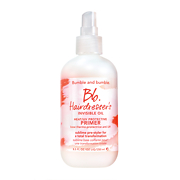 Bumble and bumble Hairdresser's Invisible Oil Base de Coiffage Thermo-Protectrice 250ml