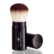 Laura Geller Beauty Kabuki Brush