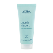 Aveda Smooth Infusion Style Prep Smoother 25ml