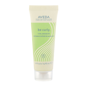 Aveda Be Curly Curl Enhancing Lotion 40ml