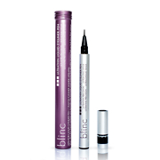 blinc Ultra Thin Liquid Eyeliner Pen - Black 0.7ml