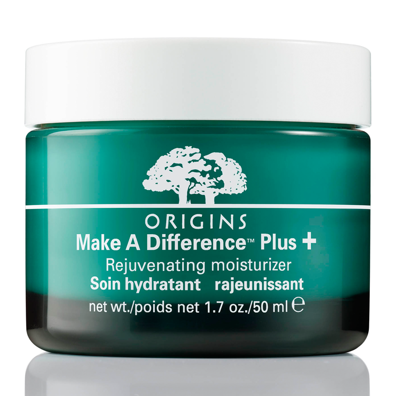 Make A Difference Rejuvenating Cleansing Milk by origins #6