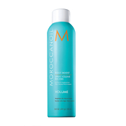 Moroccanoil Spray Volume Racines 250ml