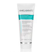 AMELIORATE Skin Smoothing Shower Cream 200ml