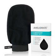 AMELIORATE Skin Smoothing Body Mitt