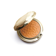 IMAN Luxury Translucent Powder 8g