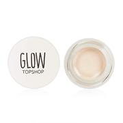 Topshop Beauty Glow Highlighter - Polish 4g