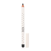 Topshop Beauty Kohl Pencil 1.14g