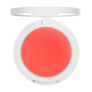 Topshop Beauty Cream Blush 3g