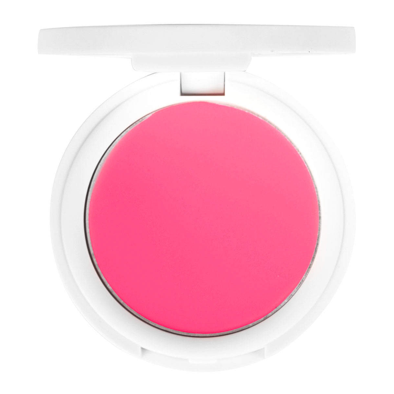 Topshop Beauty Cream Blush 3g Afternoon Tea