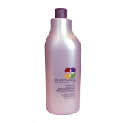 Pureology Hydrate Condition 1000ml