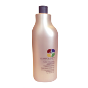 Pureology Pure Volume Condition 1000ml