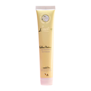 Lanolips Golden Ointment 50g