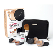 bareMinerals Grab & Go Get Started Kit - Medium Beige