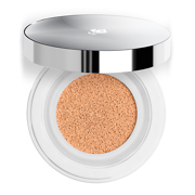 Lancôme Miracle Cushion Fluid Foundation in a Compact 14g
