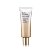 Estée Lauder Revitalizing Supreme Global Anti-Aging Mask Boost 75ml
