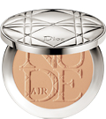 DIORSKIN NUDE AIR Compact Powder