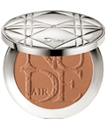 DIORSKIN NUDE AIR Tan Powder
