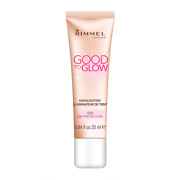 Rimmel Good to Glow Highlighter 25ml