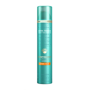 John Frieda Continuous Control Hairspray 400ml