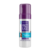 John Frieda Frizz Ease Dream Curls Air-Dry Waves Styling Foam 150ml