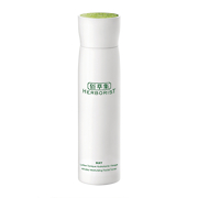 Herborist Silky All-Day Moisturizing Facial Toner 150ml