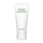 Herborist Foot Relaxing Cream 100g