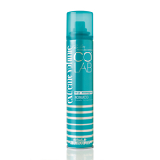 COLAB Sheer + Invisible Extreme Volume Dry Shampoo Monaco 200ml