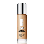 Clinique Beyond Perfecting 2-in-1 Foundation and Concealer 30ml