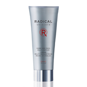 Radical Skincare Hand and Nail Multi-Repair Crème 75ml