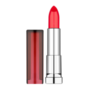 Maybelline New York Color Sensational Rebel Bouquet Lipstick 4.5ml