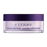 by-terry-hyaluronic-hydra-powder-10g
