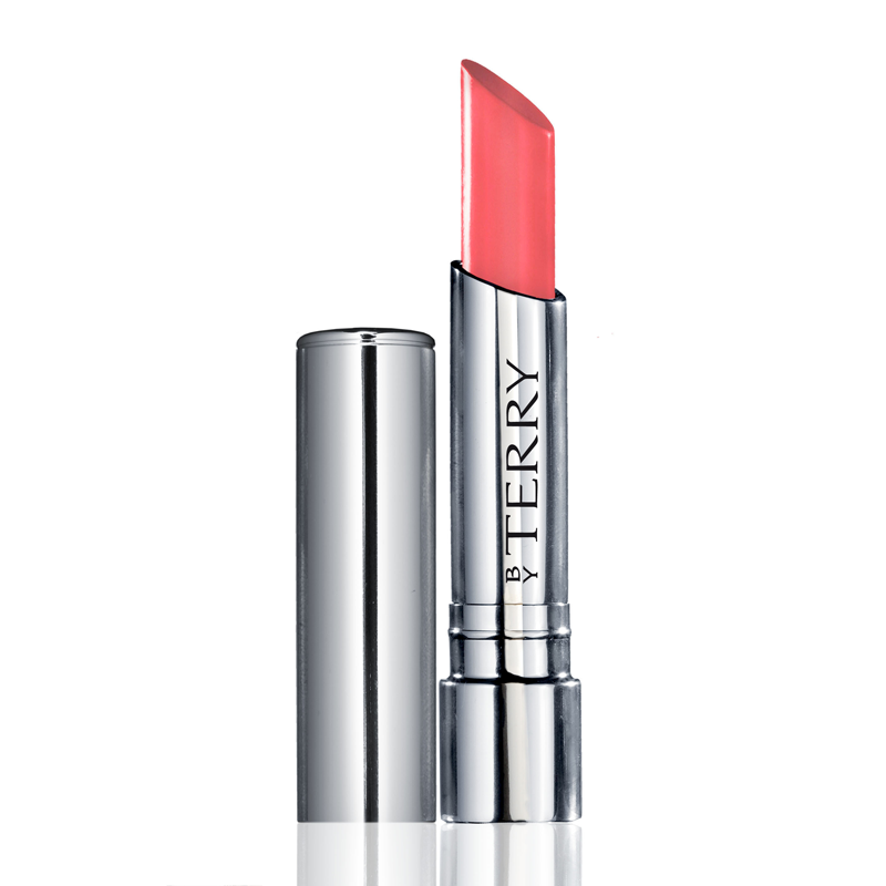By Terry Hyaluronic Sheer Rouge Lipstick 3g Baby Bloom