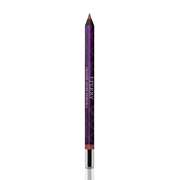 By Terry Crayon Lèvres Terrybly Lip Liner 1.2g