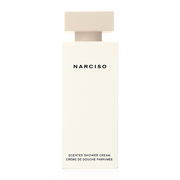 Narciso Shower Cream 200ml
