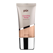 Pür Minerals Illuminate & Glow Primer 30ml
