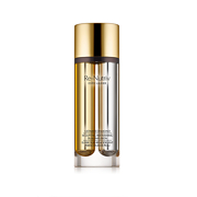 Estée Lauder Re-Nutriv Ultimate Diamond Sculpting/Refinishing Dual Infusion 25ml