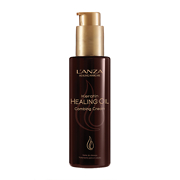 L'Anza Keratin Healing Oil Combing Cream 140ml